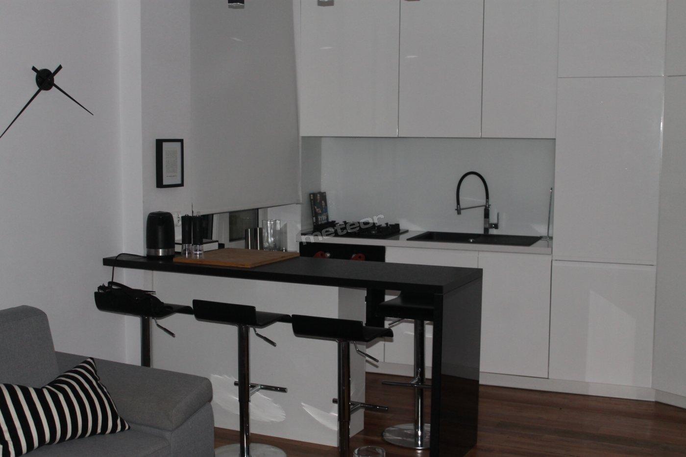 Apartament Karlikowska Sopot - kontakt, telefon, ceny