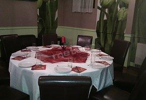 Restauracja Soplica