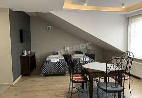 GRONO Apartamenty