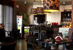 Restauracja Marago