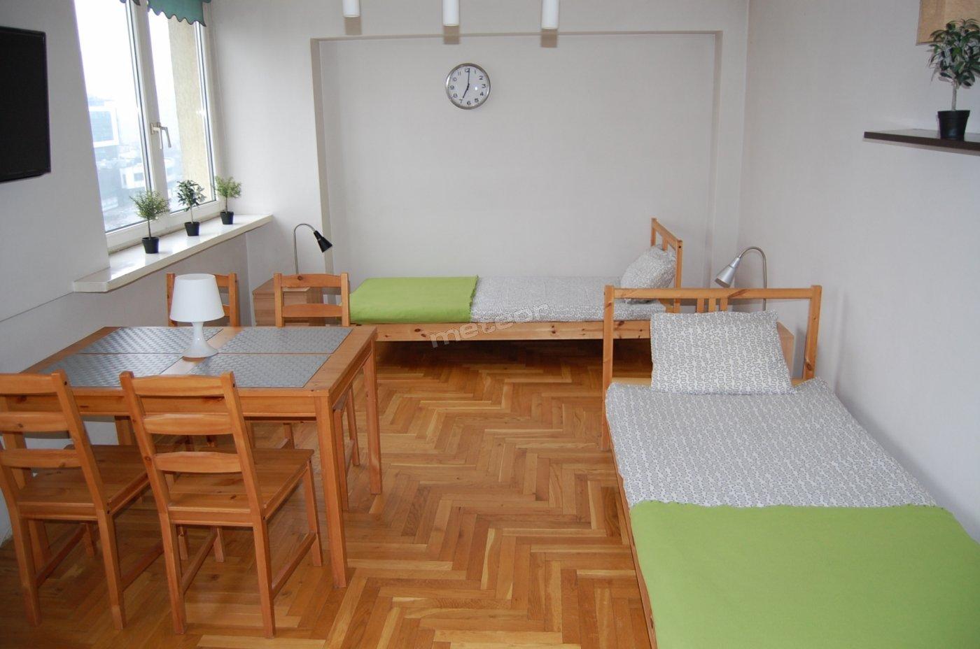 Silesia Tanie Noclegi Pracownicze