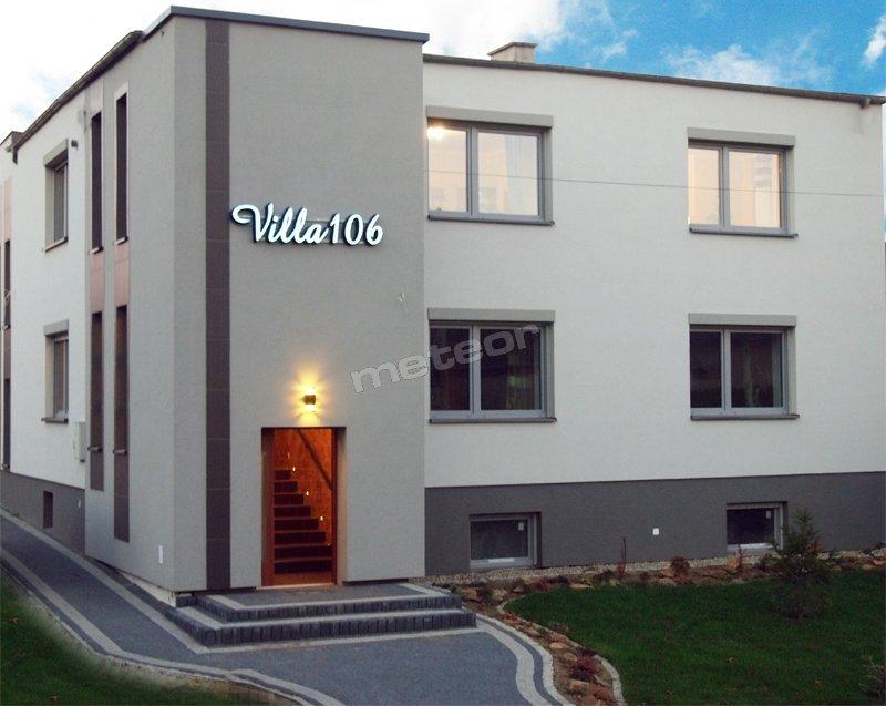 Villa 106
