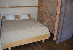 Apartamenty Gdański Gród