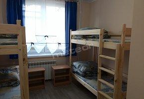 Pokoje - Kwatery Pracownicze Imexus Rooms