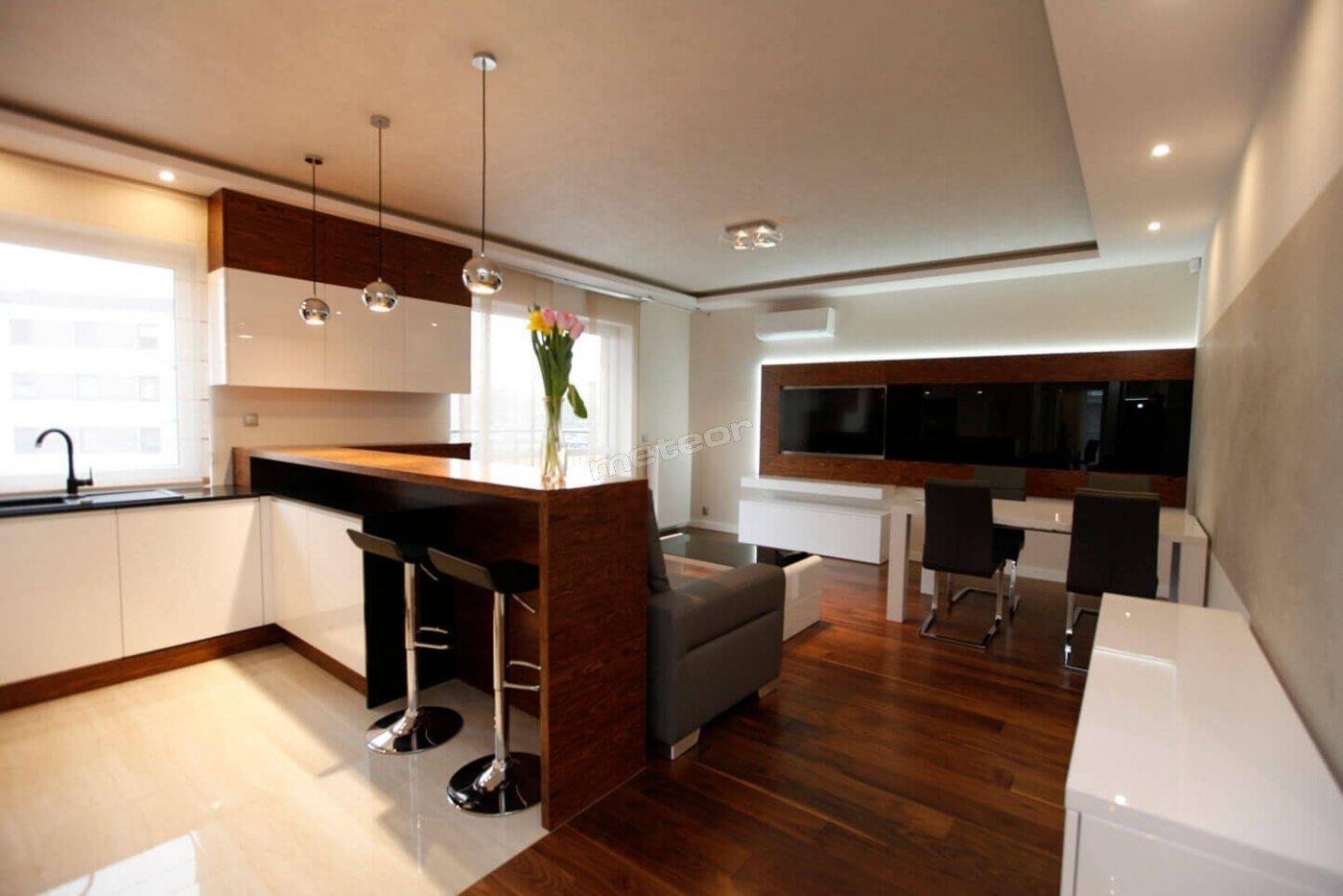 Apartament Deluxe 6