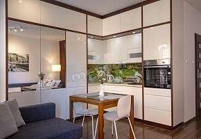 Apartamenty StudioApart
