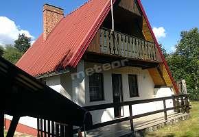 Domki Letniskowe Siemiany i Kretowiny