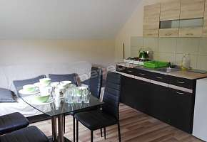 Apartament U Sylwii