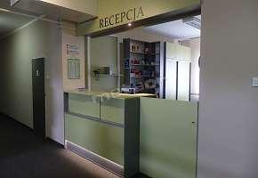 Hotel PIOCEL GmbH