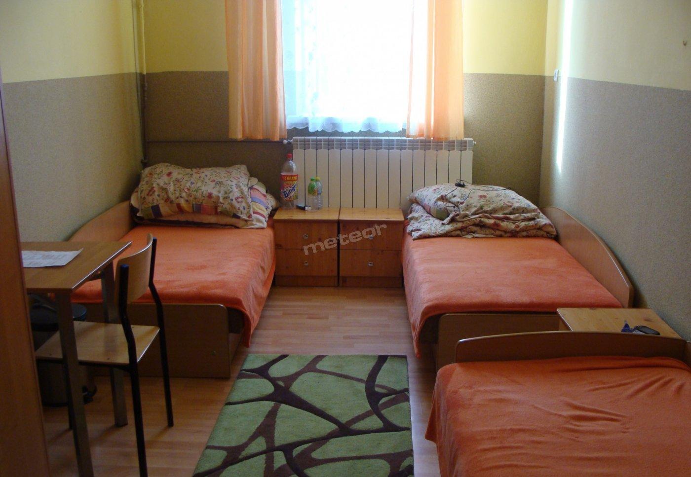 TPD OMK Ferienhaus für Kinder