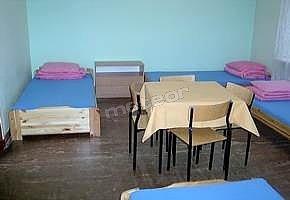 Schuljugendherberge PTSM przy ZSHT
