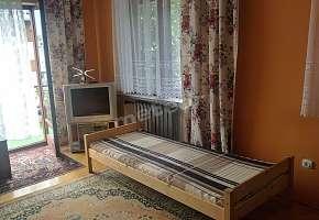 Pokoje Gościnne Julia