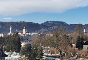 Dom Gościnny Radków - Góry Stołowe