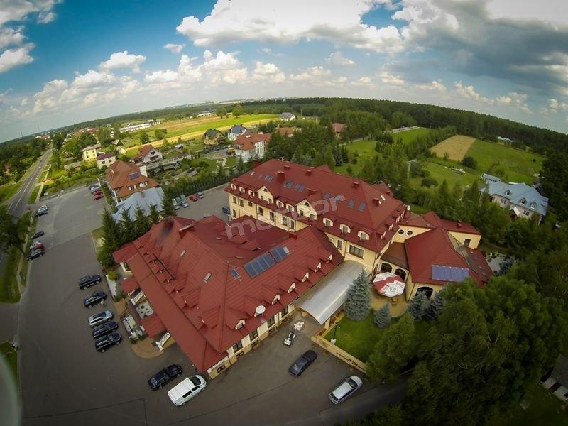 Hotel Antoni Wellness & Spa