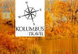 Biuro Podróży Kolumbus