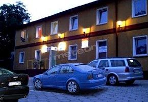 Motel Lux