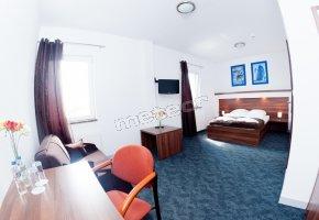 Hotel Sen Marina