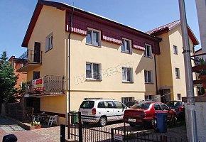 Hotel Services U Jurka
