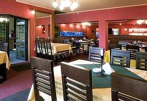 Restauracja i Pub Emi