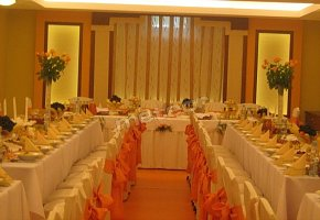 Restauracja Agawa