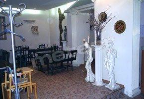 Greek Zorbas Restaurant * Music Pub