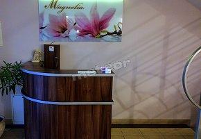 Pokoje Gościnne Magnolia