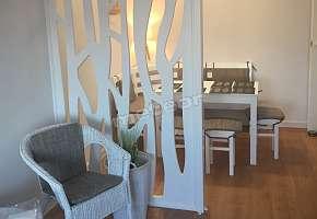 Mieszkanie - Apartament Blisko Morza