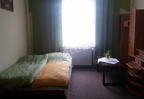U Krysi - Pokoje Gościnne
