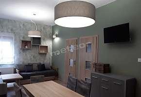 Apartamenty i Pokoje Ewelina