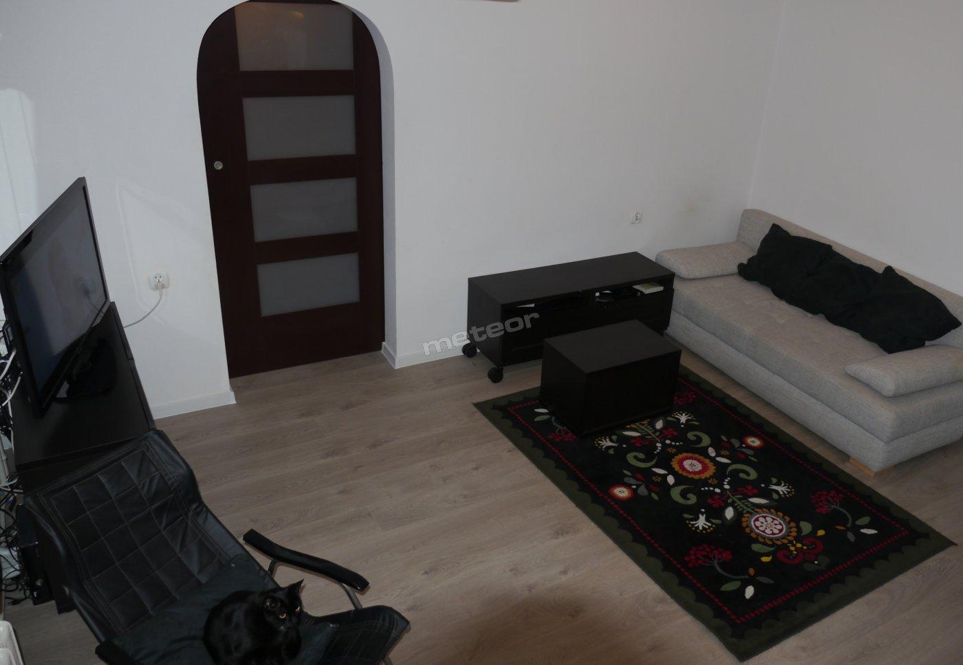 Mieszkanie Rav