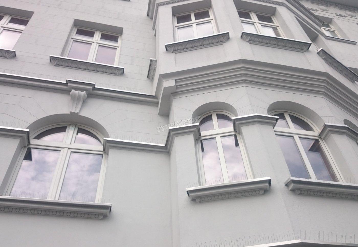 Pokoje Gościnne Judyta Wawel