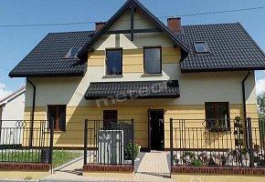 Dom Kachny