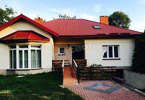 Kwatery Pracownicze, Hostel w Mławie