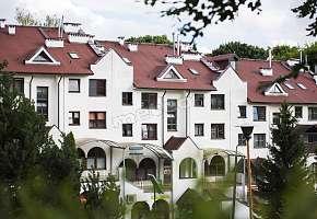 Apartamenty Nałęczowskie