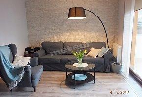 Apartament Elie