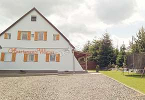 Apartamenty Wiktora