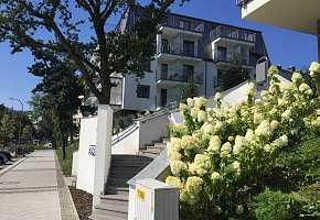 Apartamenty Greta, ViP, Charly