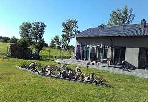 Kierzkowo Noclegi - Apartament