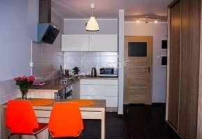 Studio Pionier