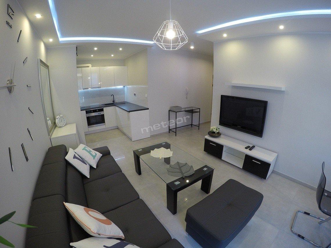 Apartamenty  Gwiaździsta
