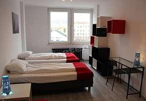 Foto Hostel