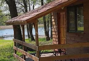Camping Nr 64 Zdbice