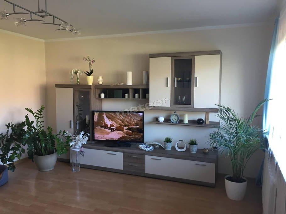 Mieszkanie Idealny Wypoczynek Przy Naturze