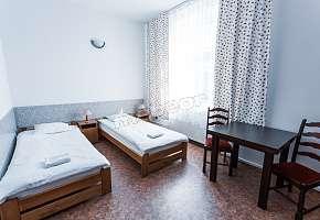 Wist Hostel