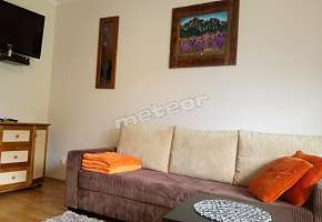 Apartament Krokus SPA