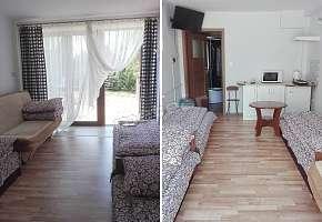 Mati-Room