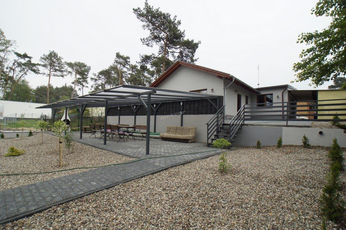 Apartamenty Boszkowo24.pl