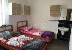 Hostel 405