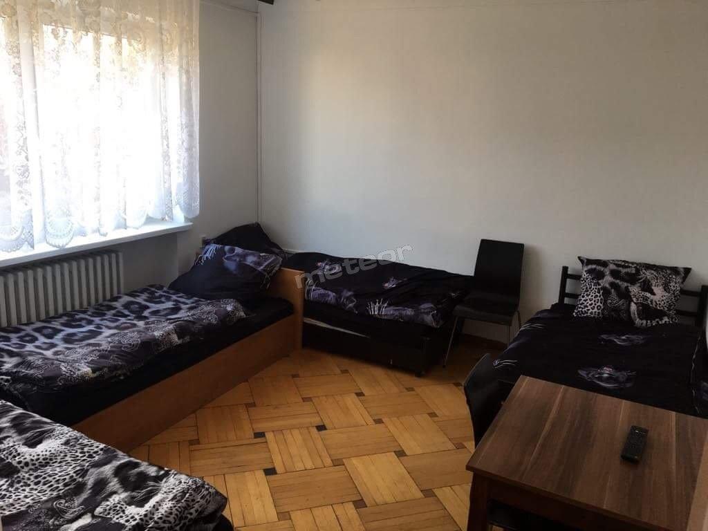 Hostel, Noclegi, Kwatera Wołomin