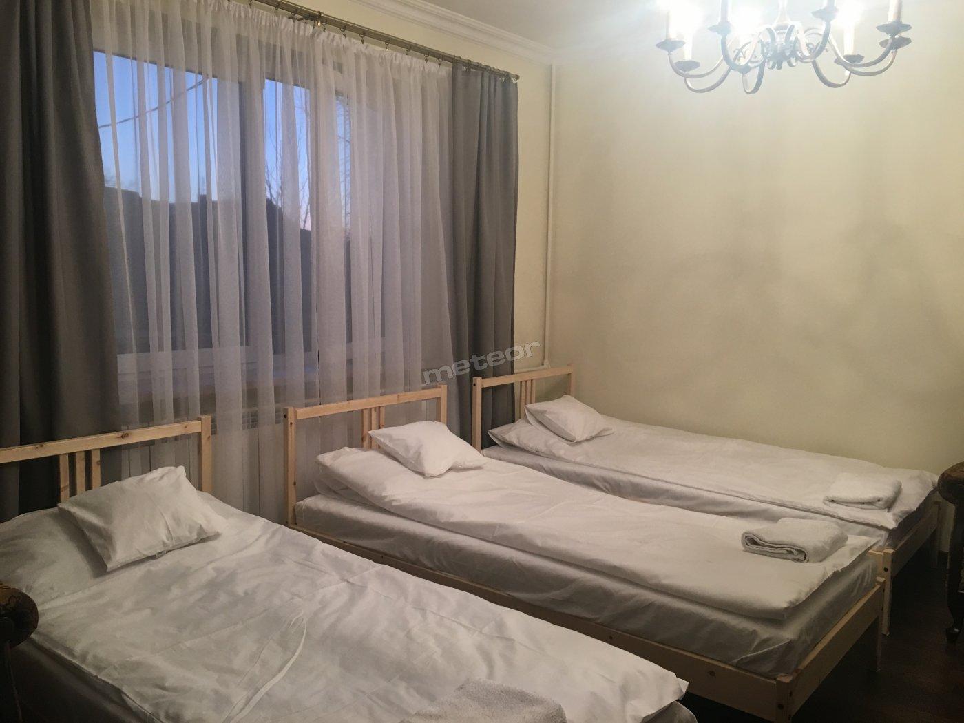 pokój 5 osobowy